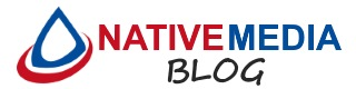 Native Media Blog