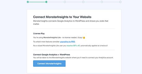 instaliranje dodatka na wordpressu