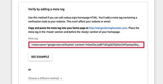 html za otvaranje poslovnog mejla