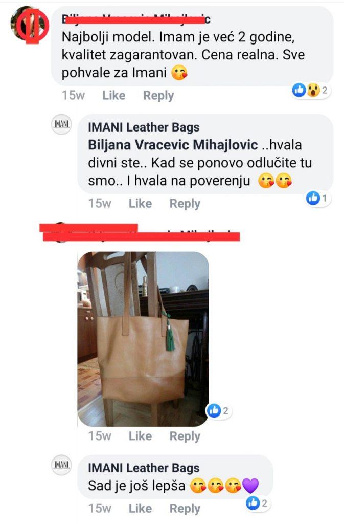 fejsbuk komentar