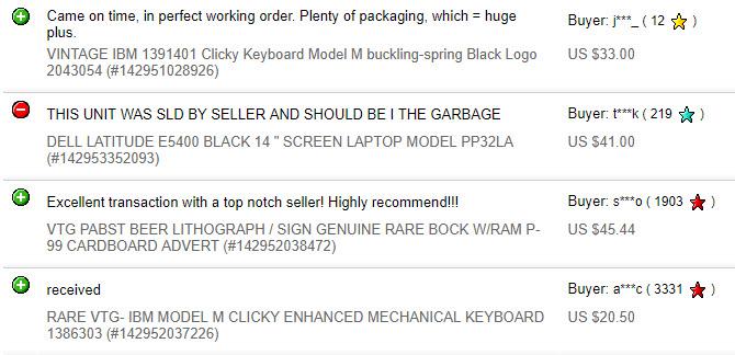 kako se kupuje na ebay sajtu