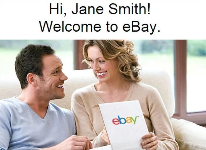 dobrodosli na ebay