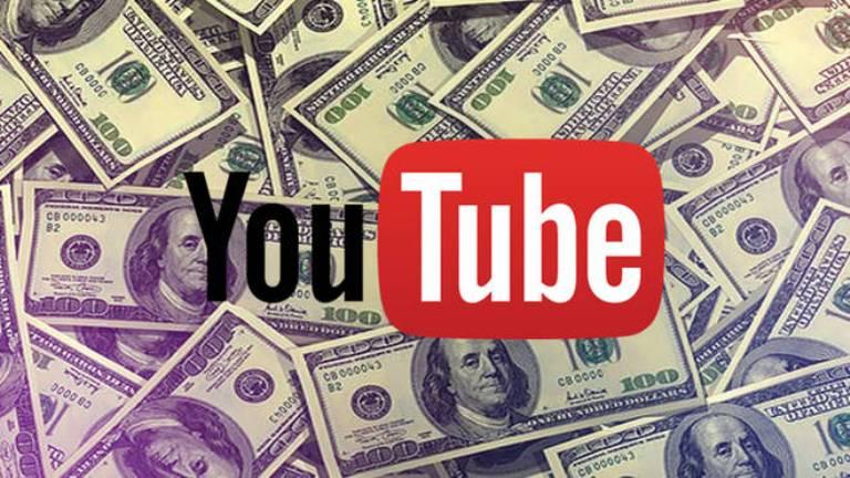 Koliko novaca zarađuje preko interneta