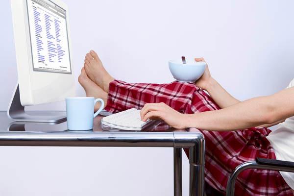 Interneta ulaganja preko posao bez Kako zaraditi