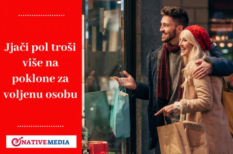 reklamiranje internet dan zaljubljenih