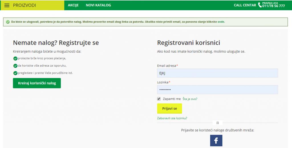 winwin registracija naloga
