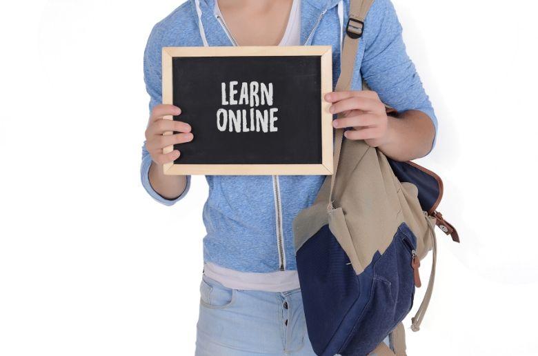 ucite online
