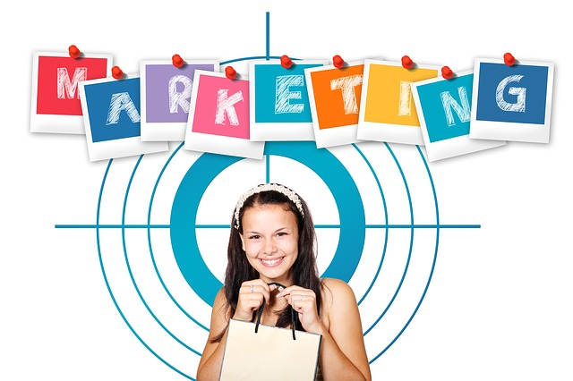marketing kampanje