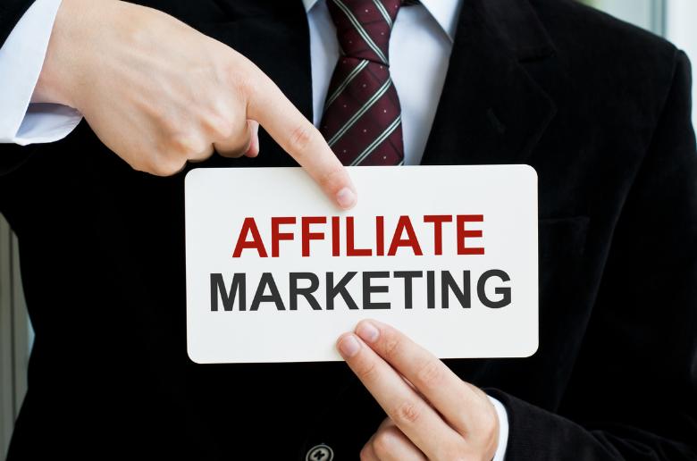affiliate marketing i nativno oglasavanje