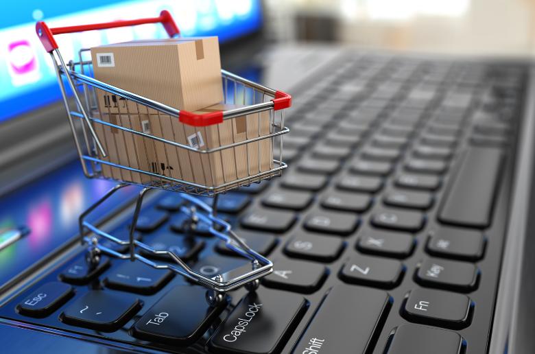 """Kako """"iskoristiti"""" nativno oglašavanje za e-commerce"""