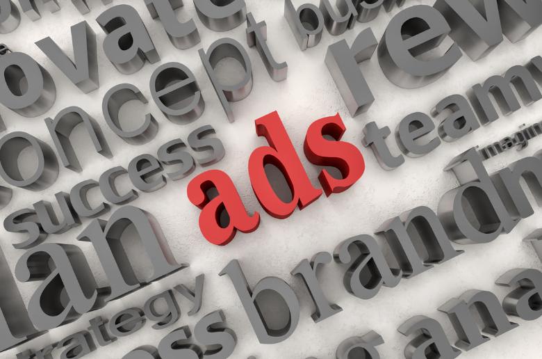 vodic za internet reklamu