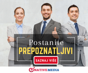 Click Here To Join Native Media